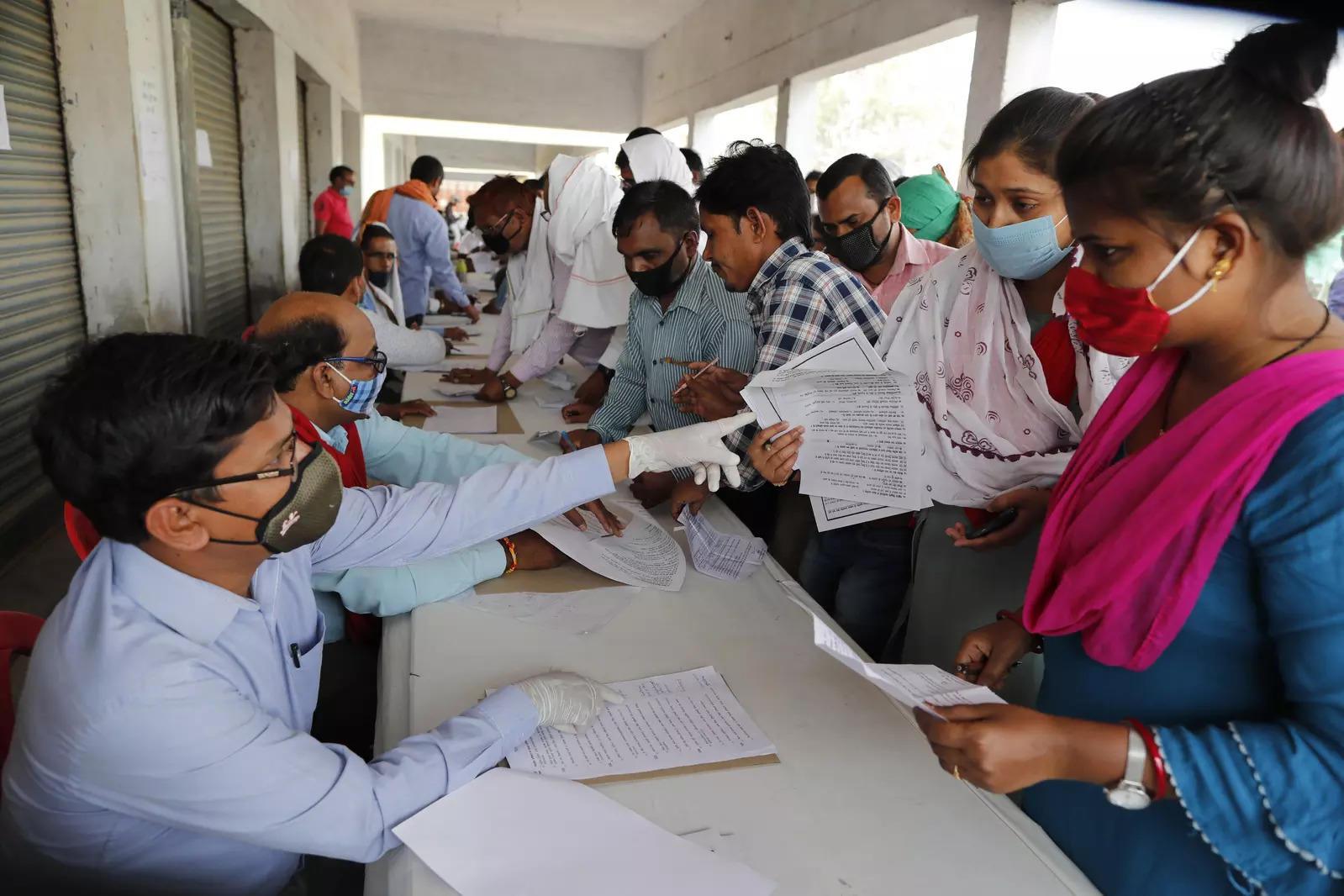 Uttar Pradesh Teacher Eligibility Test postponed; no new date declared yet