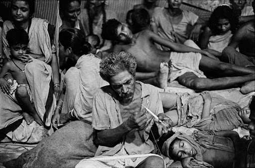 Calcutta 71 (1972)
