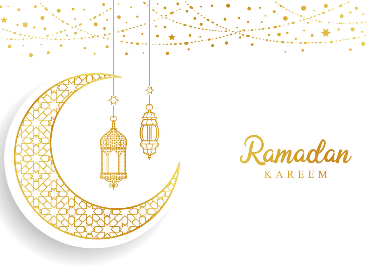 Eid al Fitr wishes 2o21