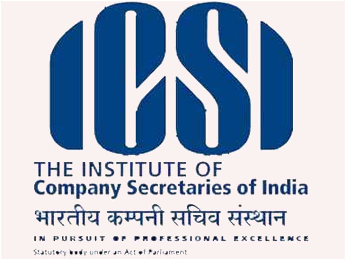 ICSI to reopen application window for June 2021 CS exam
