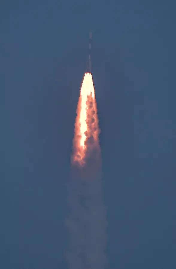 Chandigarh University launches Satellite Designing Programme titled 'CUSAT'