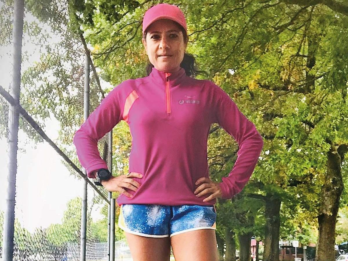 Namrata Joshipura