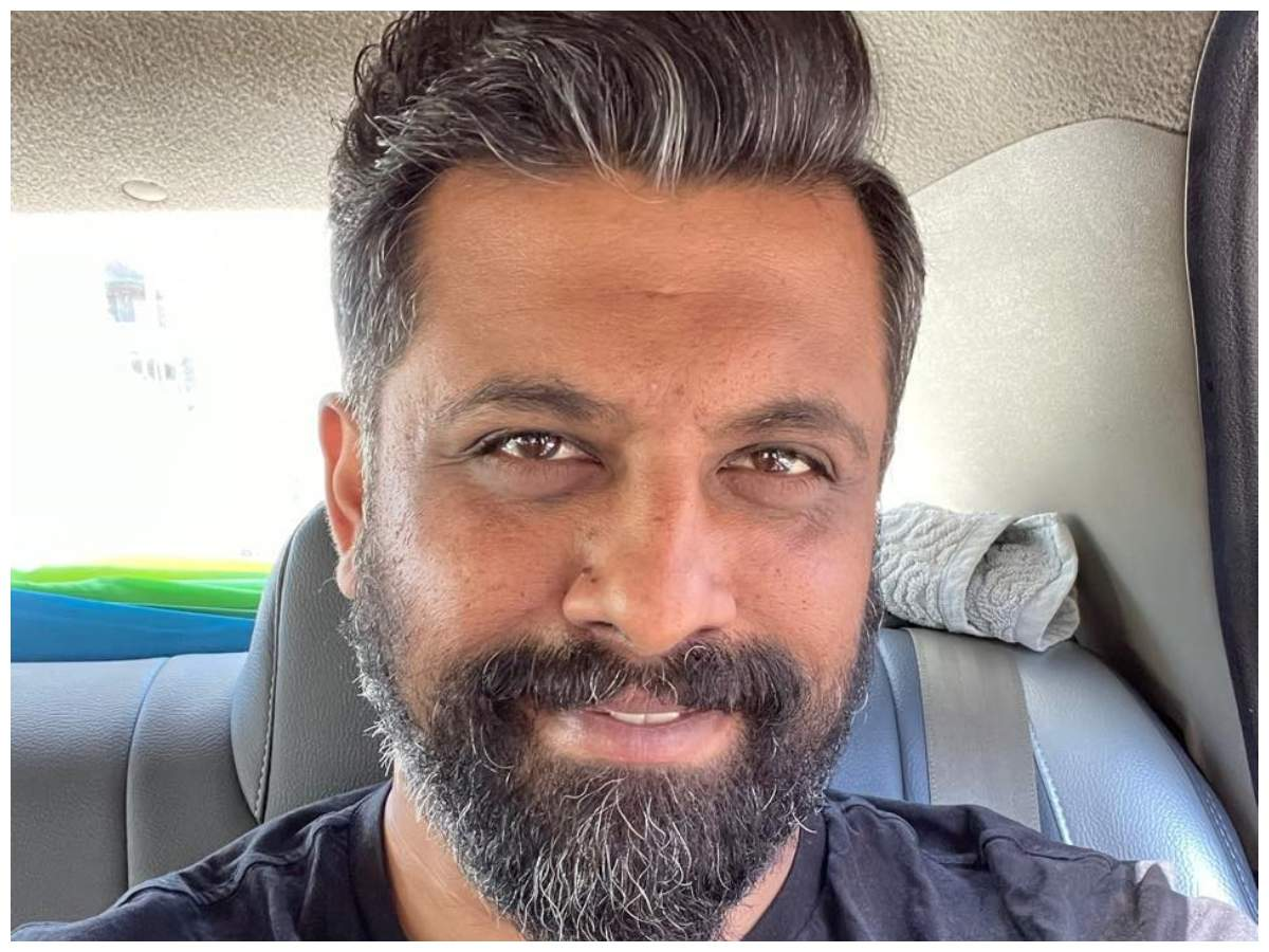 Raghu Dixit on turning filmmaker one day