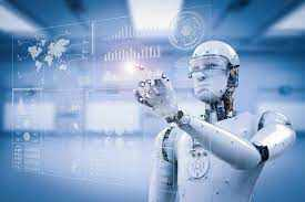 Engineering colleges set up dedicated AI schools for intensive learning