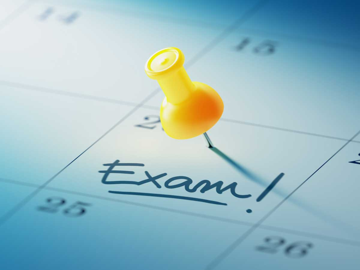 Jamia announces dates for entrance tests; introduces 4 new departments and 8 new courses
