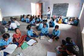 Ministry of Tribal Affairs and Microsoft to expand digitisation in schools in the tribal belt