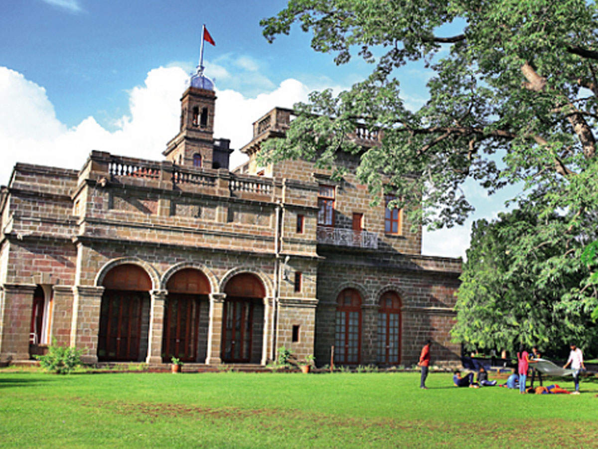 Alert: Pune University declares UG, PG results; check details here