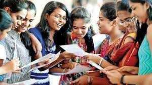 Alert: Chattisgarh announces class X results