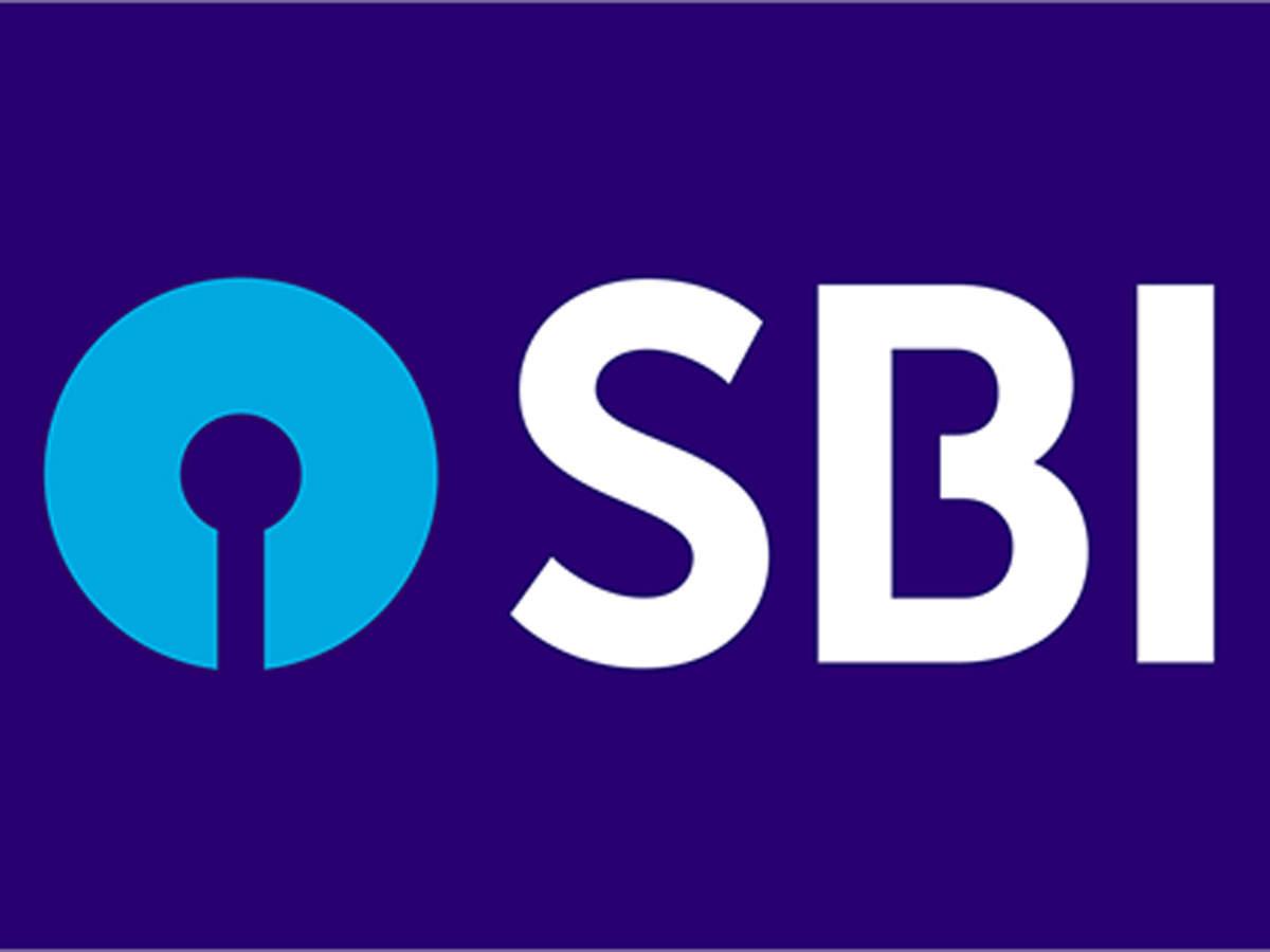 Alert: SBI Clerk 2021: Last date to apply today; check details here