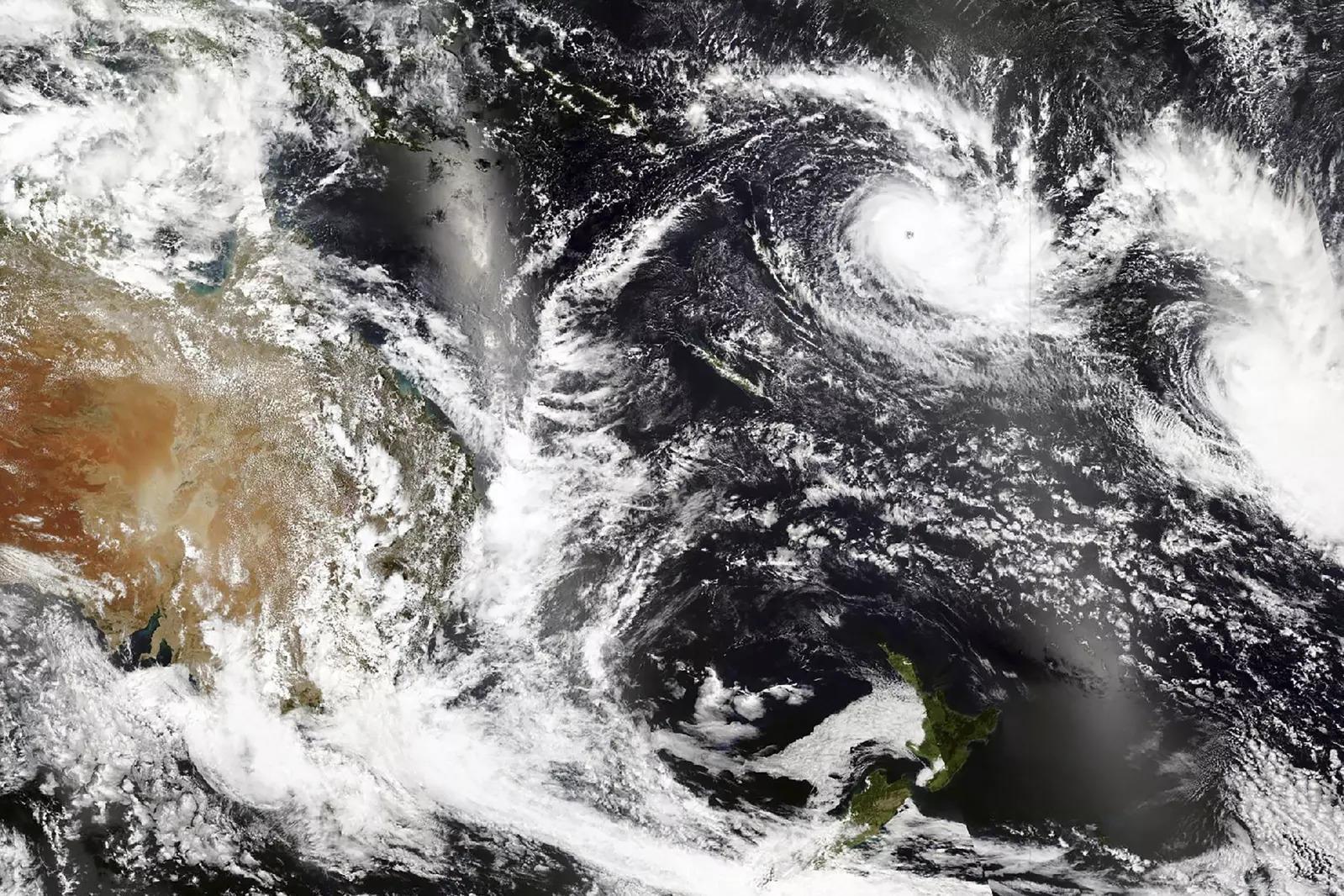 cyclone yaas: Latest News, Videos and cyclone yaas Photos | Times of India