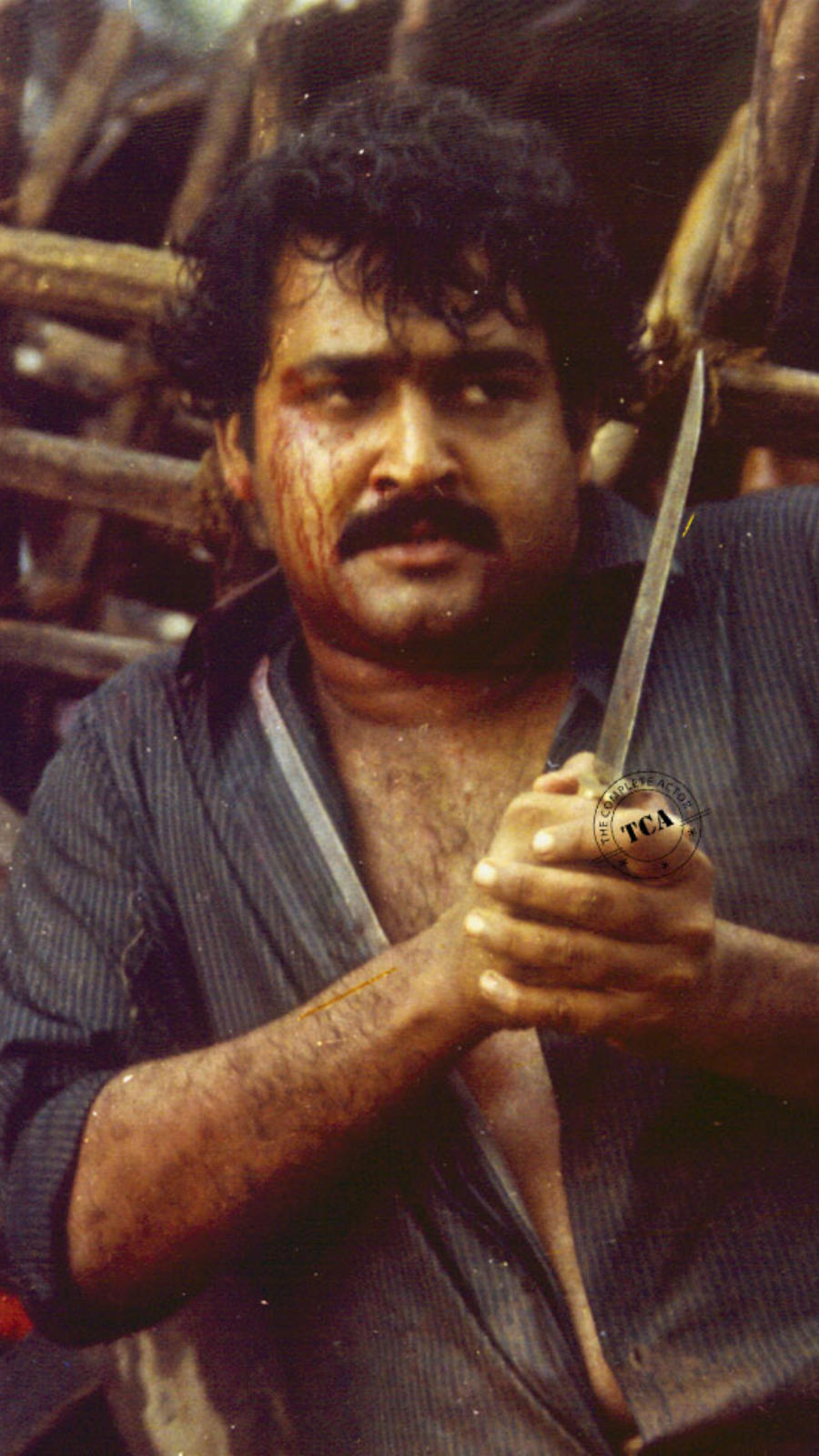 Sethumadhavan