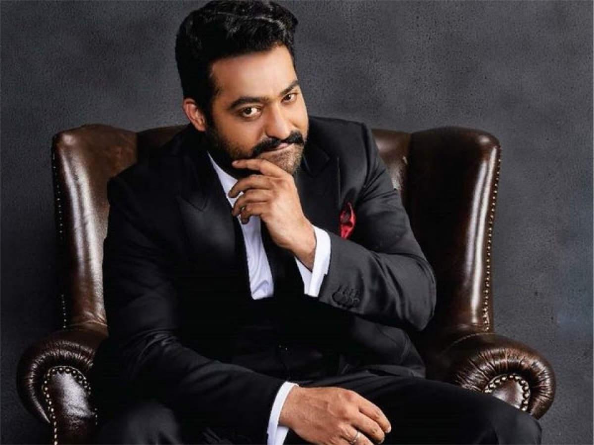 Debut with Bigg Boss Telugu
