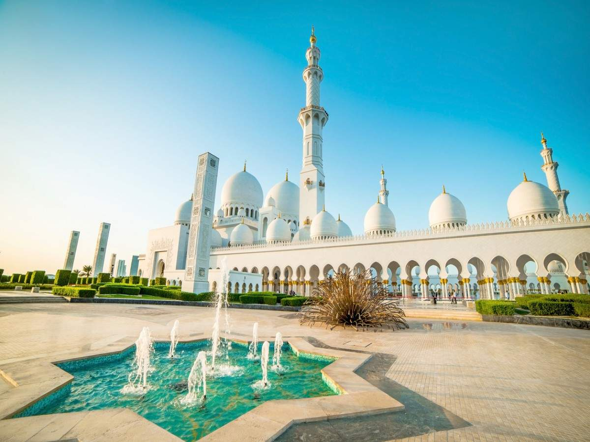 Abu Dhabi to remove quarantine rule for international travellers from July