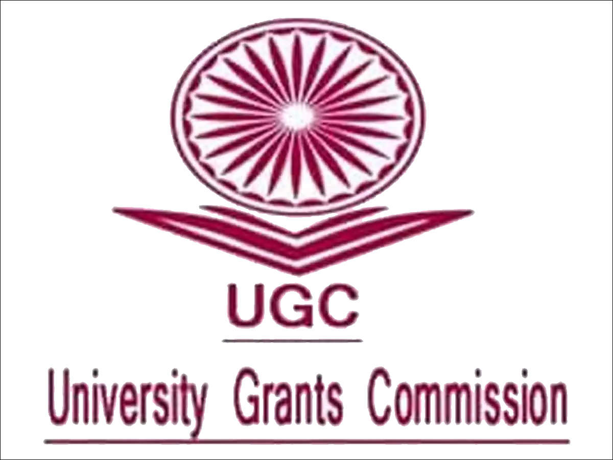 UGC issues concept note on blended mode of teaching and learning in universities, colleges
