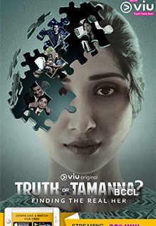 Truth-or-TamannaP