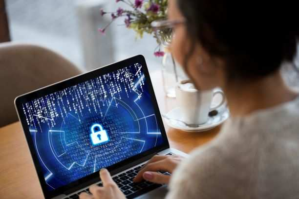 Why Cybersecurity awareness will make the youth industry ready