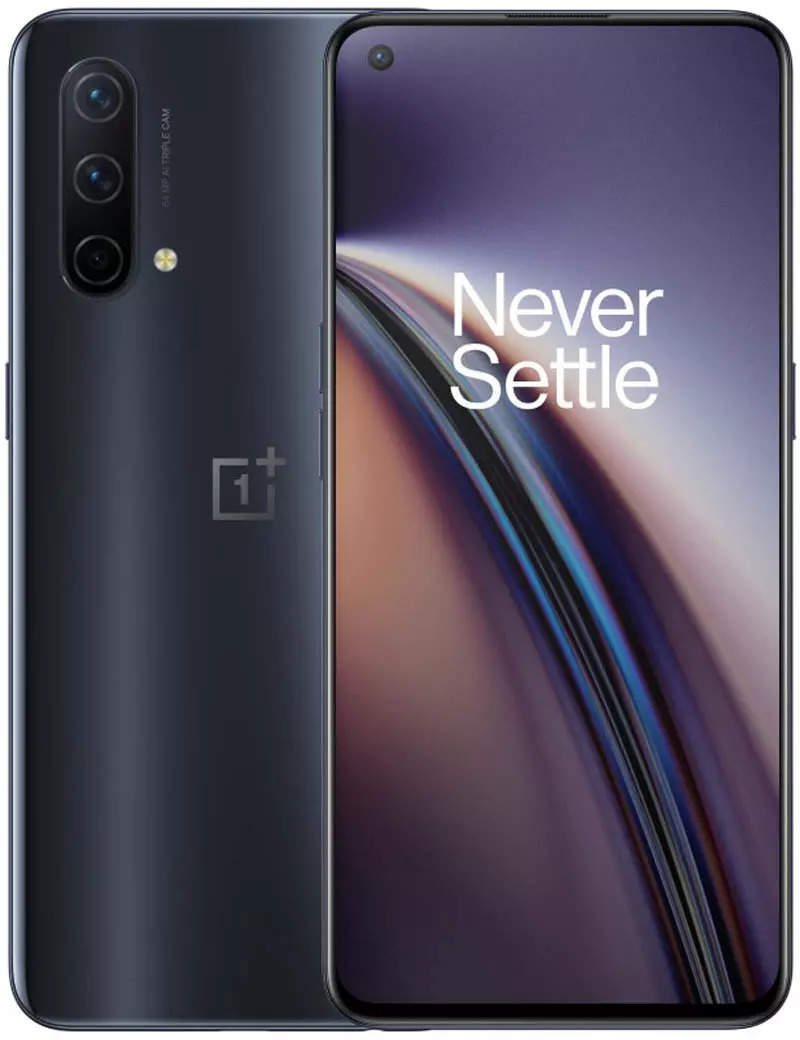 Oneplus Nord Ce 5g Price In India Full Specifications 23rd Jul 2021 At Gadgets Now