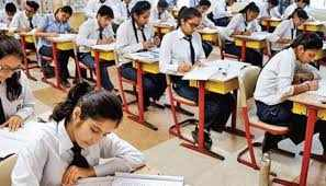 Mass promotions without exams is a loss for students