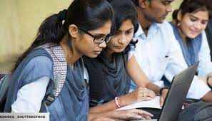 ICAI declares dates for CA Final, Intermediate and PQC exams