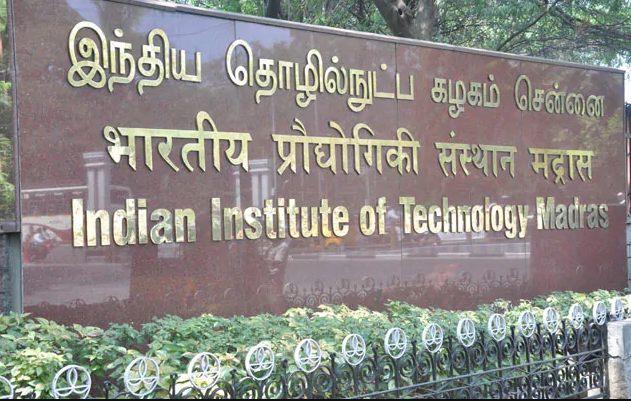 IIT Madras launches magazine to showcase global science developments from an Indian perspective