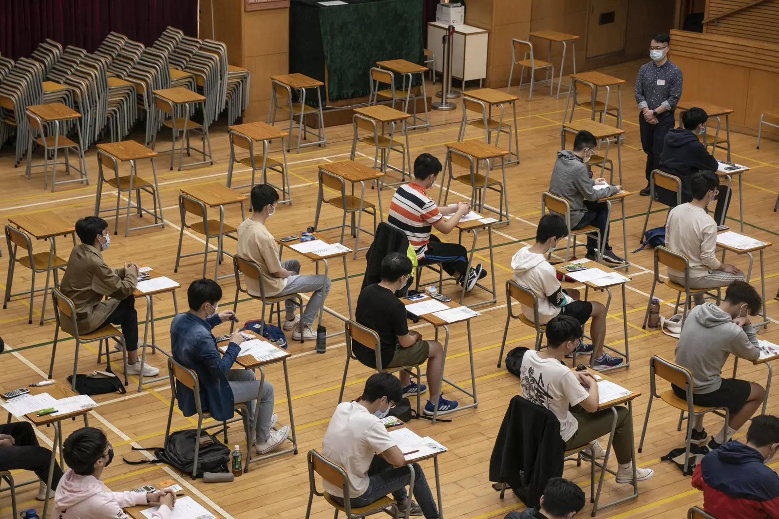 Karnataka plans PU exam in July, bats for CBSE plan B