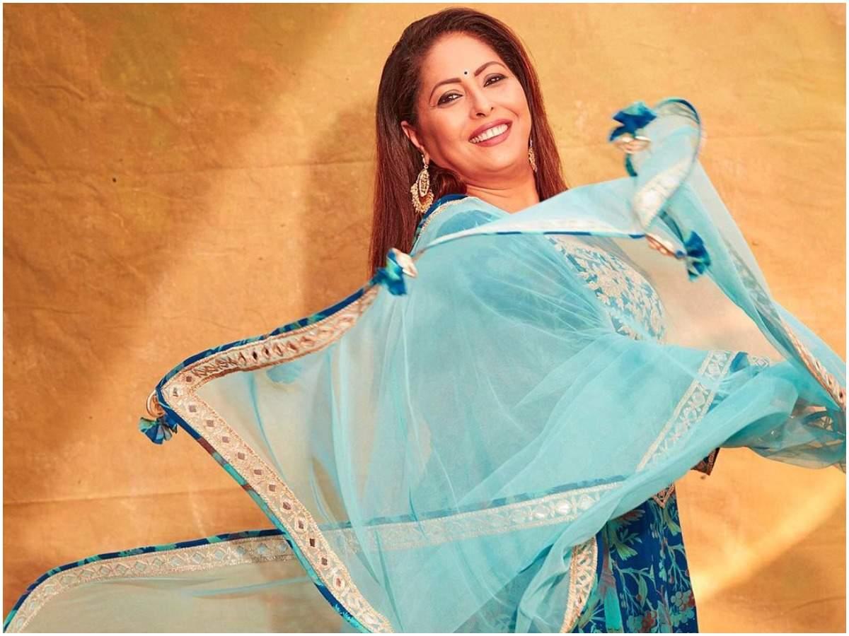 Geeta Kapur (BCCL)