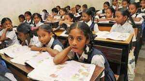 Rajasthan to conduct board exams after COVID graph flattens