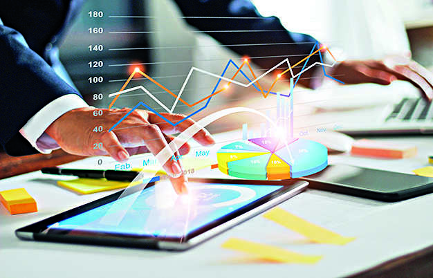 Market has more jobs for consumer insight analysts