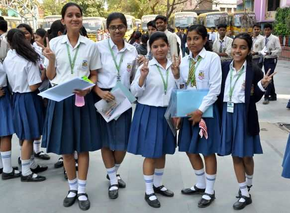Talking Point: Long drawn-out or shorter duration exams? What works best for class XII