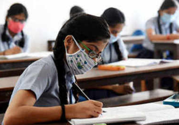 Chhattisgarh Board releases class XII admit cards; exams to start tomorrow