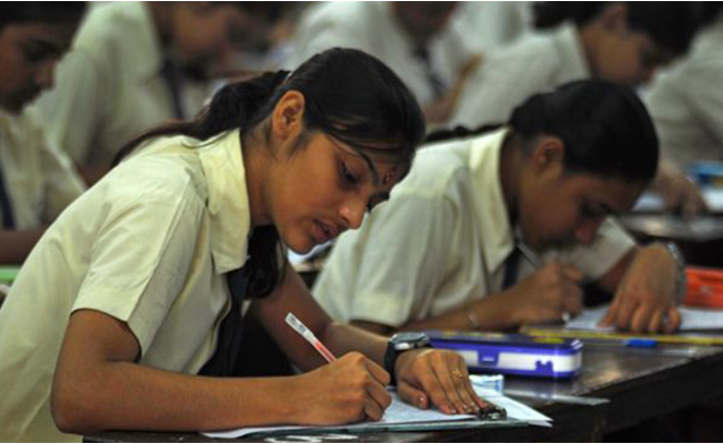 Odisha includes pandemic and disaster management in school, college curriculum