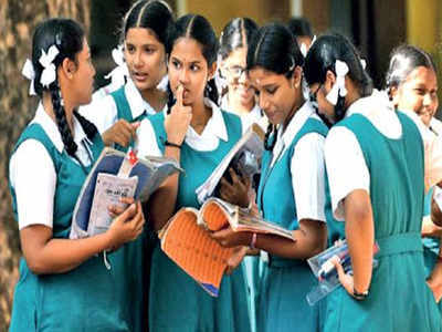 TN government to promote students of class I to VIII without exams