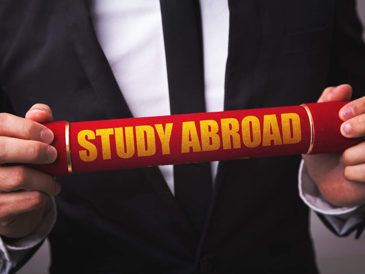 More students will opt to study abroad in 2021, reveals survey