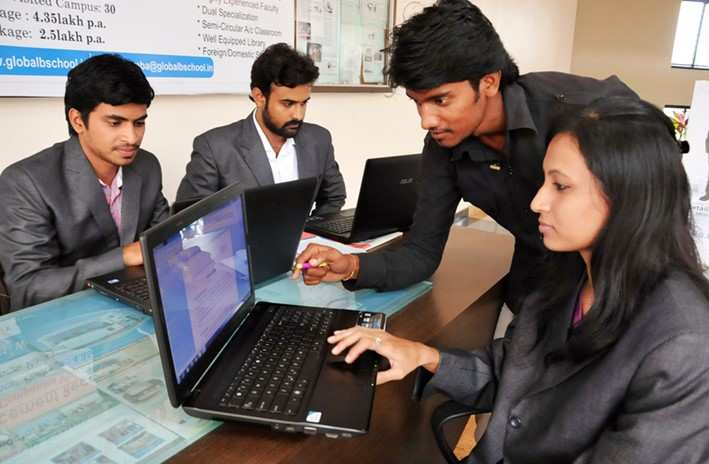 AIMA launches online courses for B-Schools/HEI students and industry professionals