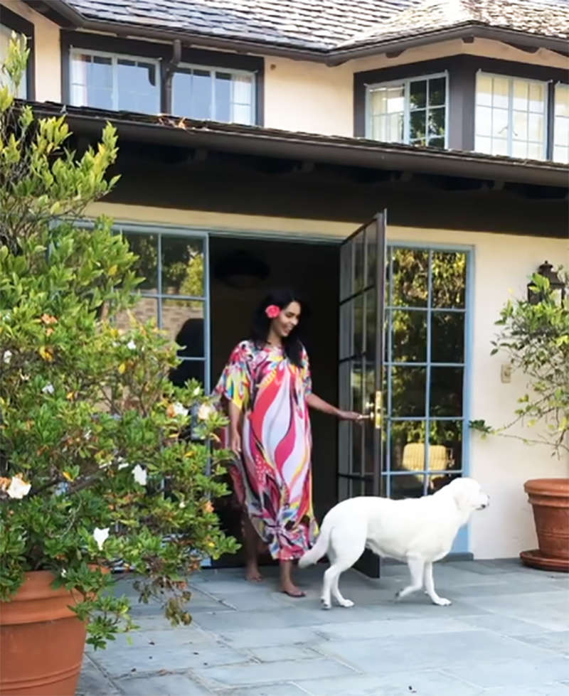 Luxurious homes of these Bollywood actresses you must have not seen before