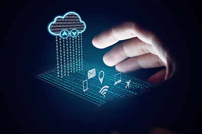 NIIT launches programmes in cybersecurity and cloud computing
