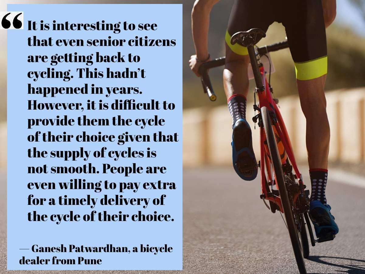 Bicycle edited 4.