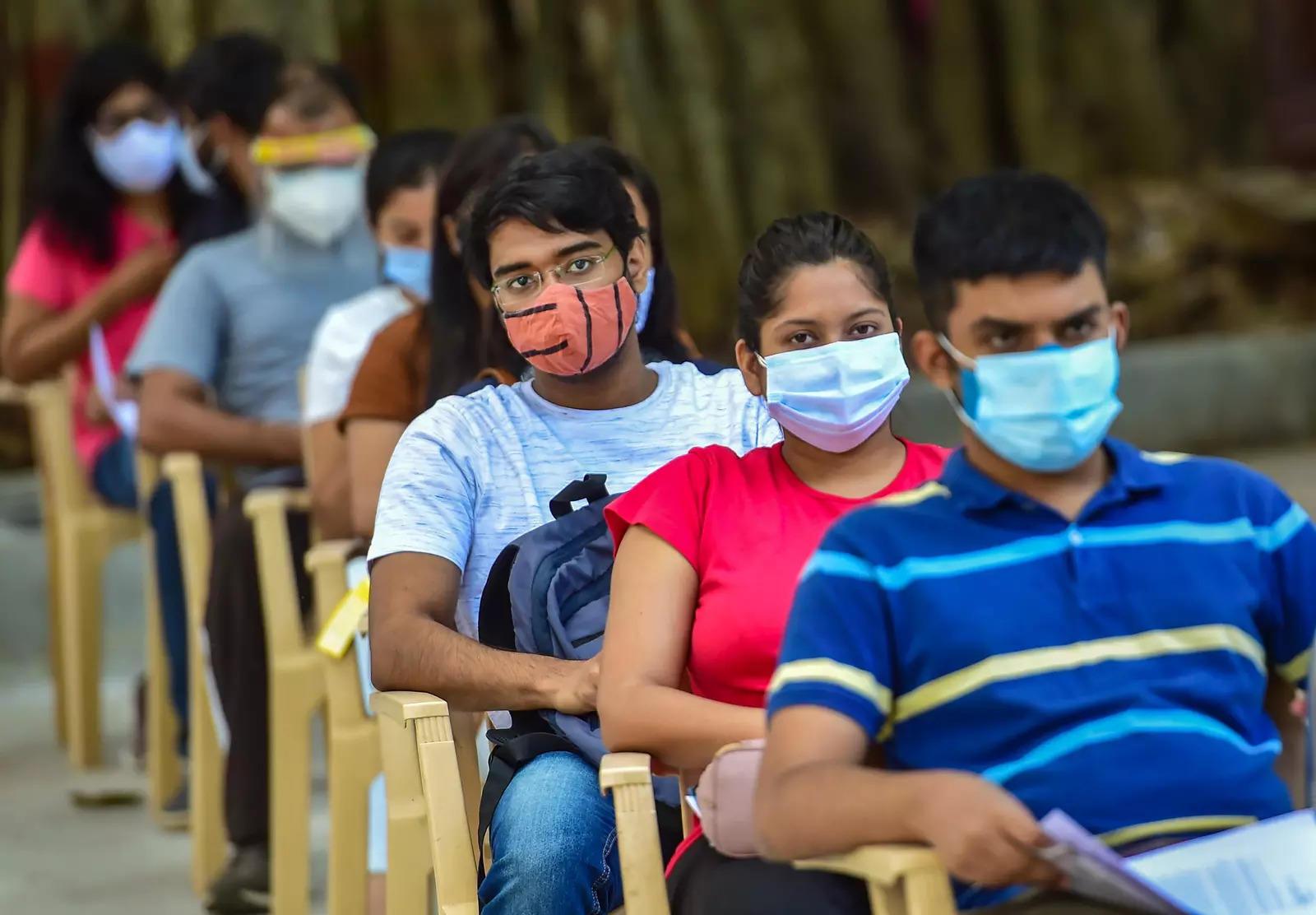 Maharashtra to cancel state board class XII exams