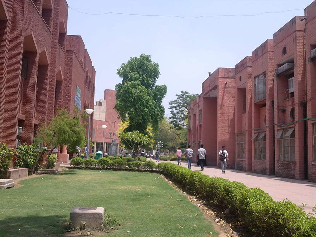 Pandemic delays PhD admissions at Jamia Millia Islamia for a year