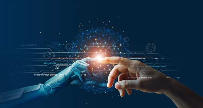 IIT Roorkee launches two new MTech Programmes in AI and Data Science