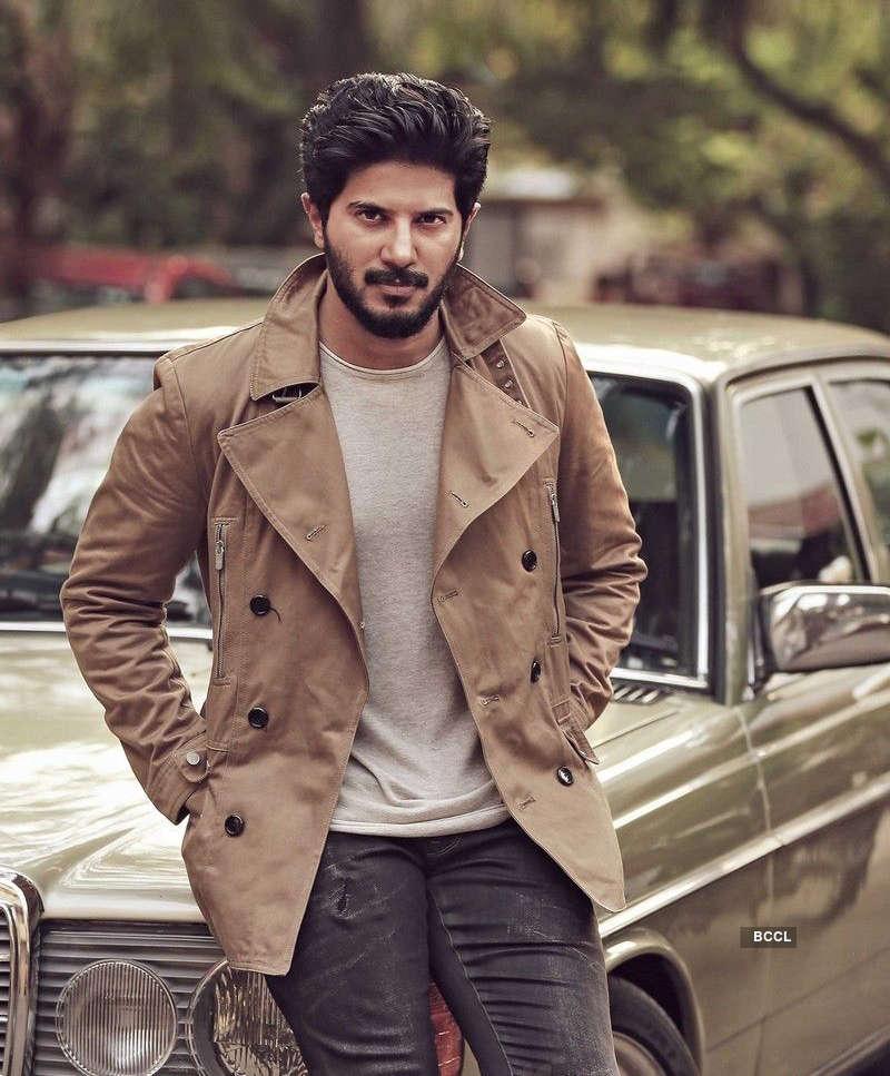 Chennai Times 30 Most Desirable Men 2020
