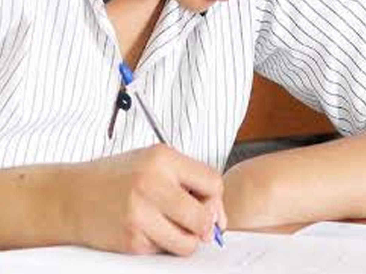 Alert: ICSI announces revised schedule for CS examinations, check details here