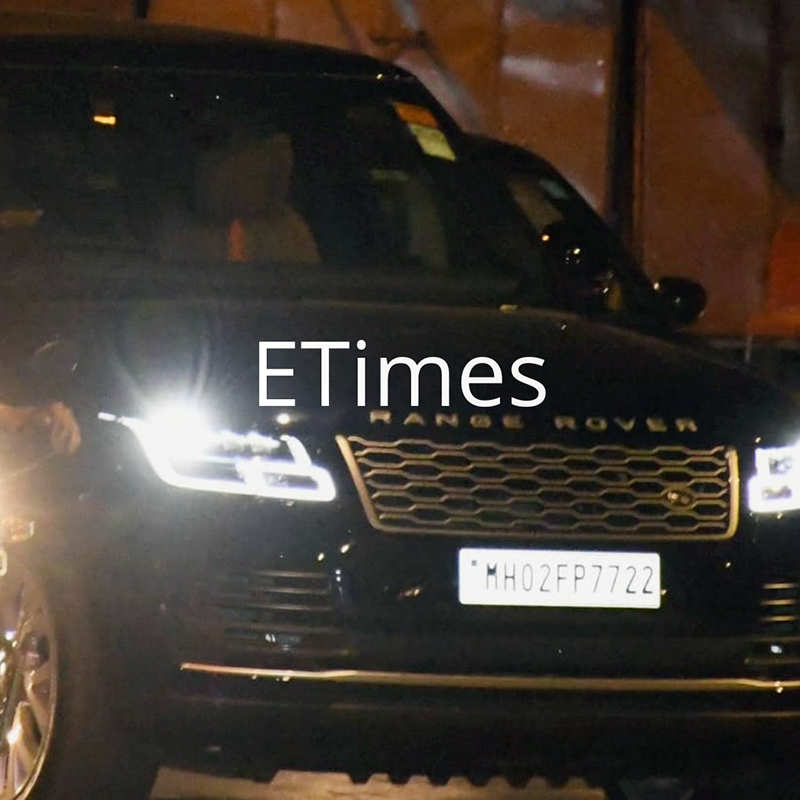Celebrities who own expensive and luxurious cars and bikes