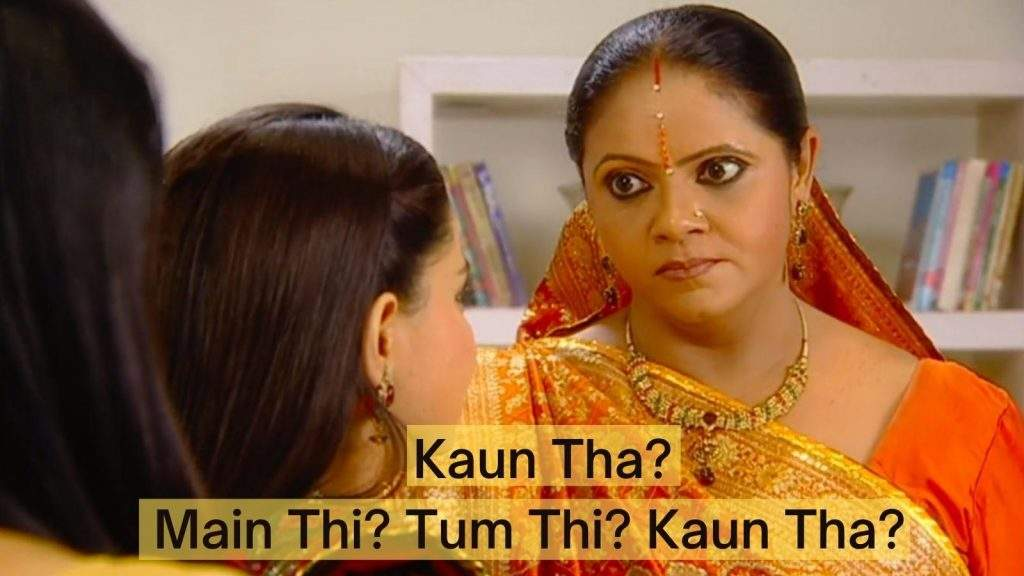 Rasode-Me-Kaun-Tha-meme-template-of-Kokilaben-to-Gopiben-and-Rashiben-1-1024x576.