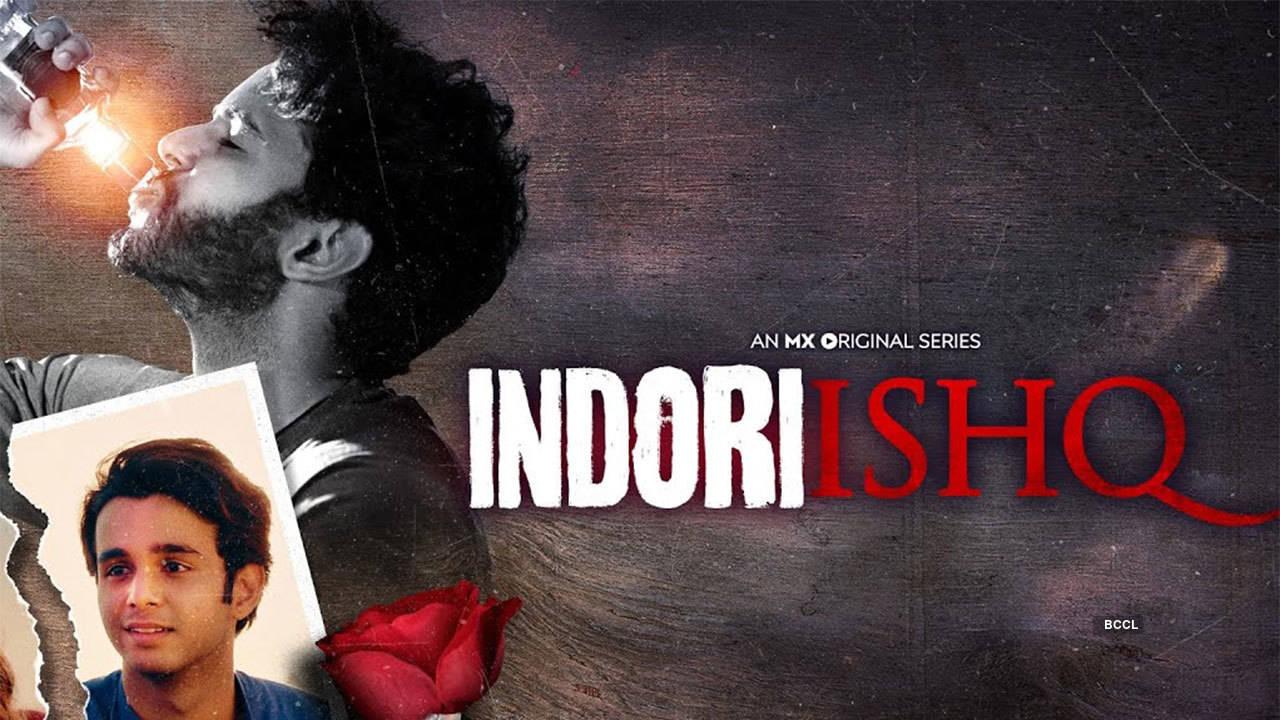 Indori-Ishq---B
