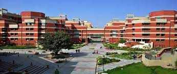 IP University begins online admission along with 5 new courses at its East Delhi campus