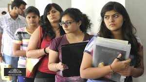 Why should you opt for integrated course after class XII