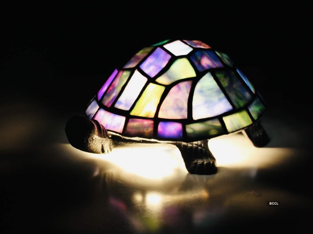 turtlelight