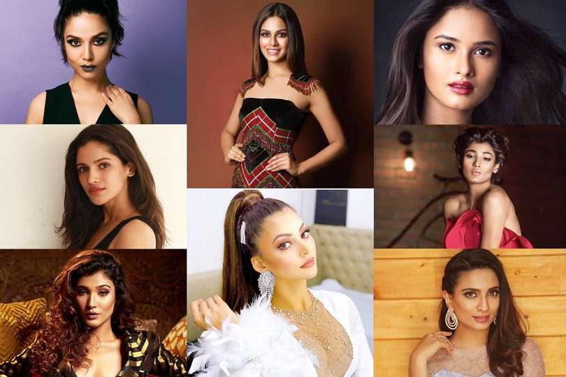 Significant achievements of Miss Diva winners