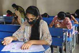 TSCHE to release TS PGECET 2021 admit card today
